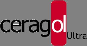 Ceragol Ultra