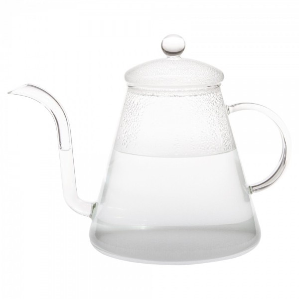 Pour Over Kanne