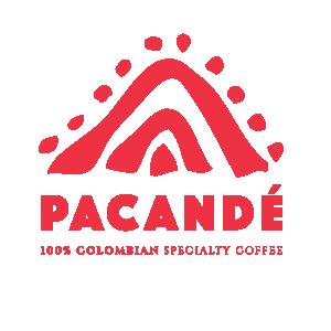 Pacandé
