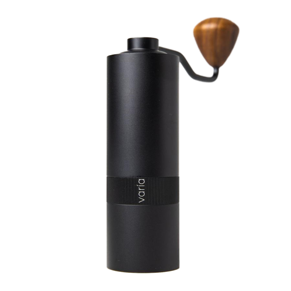 Varia Kaffee Hand Mühle Grinder