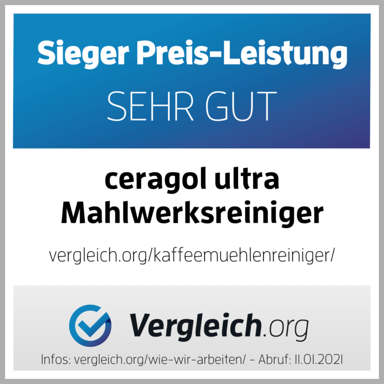 Vergleich-org_SiegelMahl-werks-rei-ni-ger-Preisleistungssieger