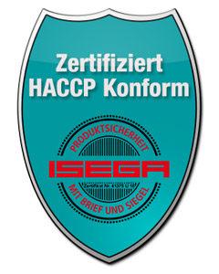 haccp-240x3009lWHHIhfebyX8