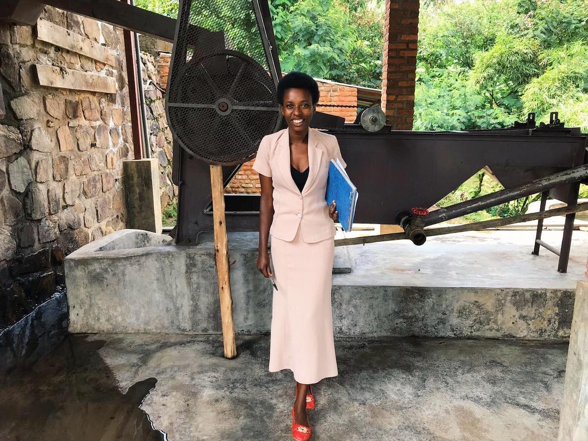 ruanda-kaffee-muhondo-washing-station-mu-hle