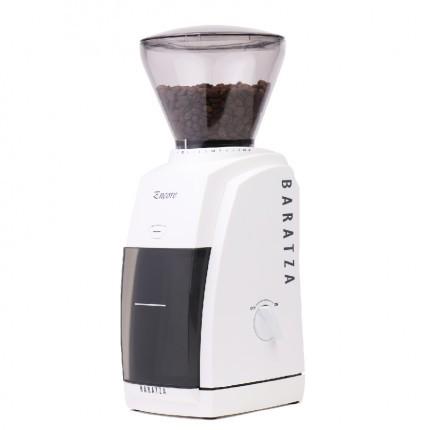 Baratza Encore elektrische Kaffeemühle