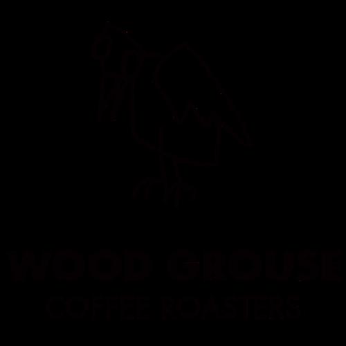 Wood Grouse Coffee Roasters