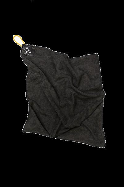 Das Barista Tuch